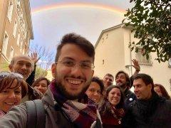Concorso Polifonico Nazionale di Arezzo 2018-6